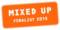 MIXED UP Finalist 2015